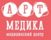 АртМедика, ООО